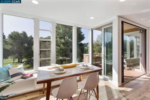5343 Broadway Terrace, Oakland, CA 94618 (#CC40881228) :: RE/MAX Real Estate Services