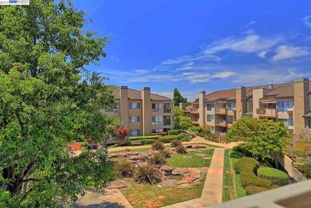 39206 Guardino Dr, Fremont, CA 94538 (#BE40881262) :: The Goss Real Estate Group, Keller Williams Bay Area Estates