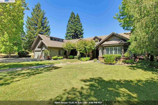 20 Red Maple Ct., Danville, CA 94506 (#BE40882686) :: RE/MAX Real Estate Services