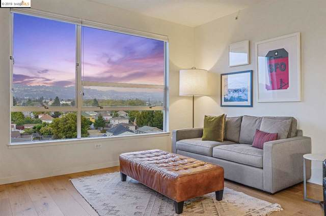6465 San Pablo Ave, Oakland, CA 94608 (#EB40883133) :: RE/MAX Real Estate Services