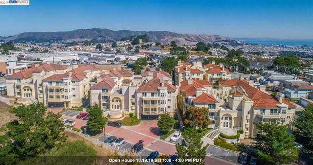 3855 Carter Dr, South San Francisco, CA 94080 (#BE40883734) :: Strock Real Estate