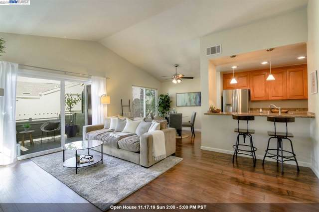 212 Norris Canyon Place, San Ramon, CA 94583 (#BE40887088) :: The Realty Society