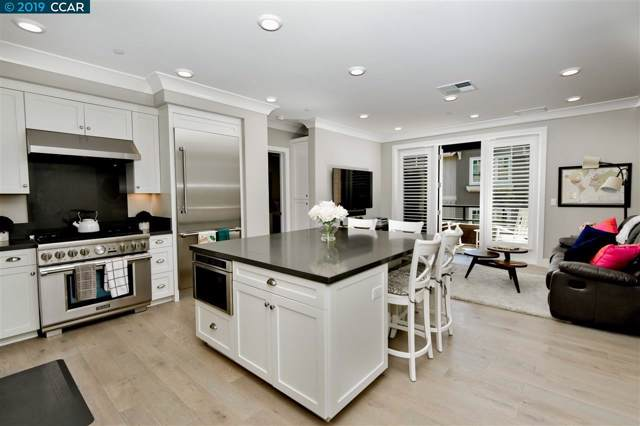 1003 Woodbury Rd, Lafayette, CA 94549 (#CC40888347) :: The Kulda Real Estate Group