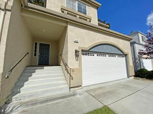 3143 Ocean Ter, Marina, CA 93933 (#ML81788338) :: Alex Brant Properties