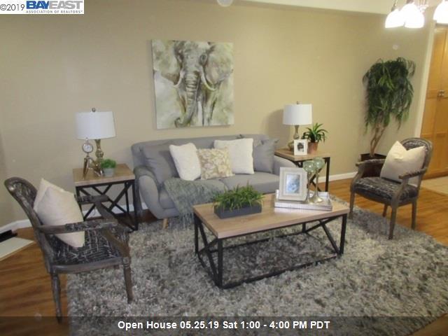 2635 Villa Cortona Way, San Jose, CA 95125 (#BE40859501) :: The Warfel Gardin Group