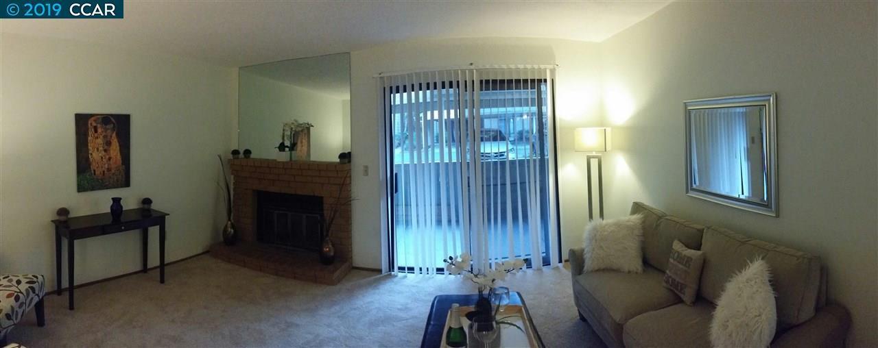703 Windsor 2 Level - Photo 1
