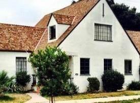 840 California St, Salinas, CA 93901 (#ML81791122) :: Alex Brant Properties