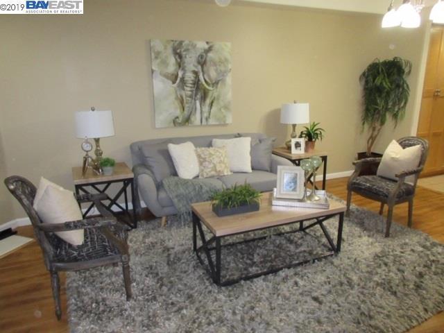 2635 Villa Cortona Way, San Jose, CA 95125 (#BE40859501) :: Strock Real Estate