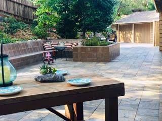 156 Montclair Dr, Santa Cruz, CA 95060 (#ML81745034) :: Brett Jennings Real Estate Experts