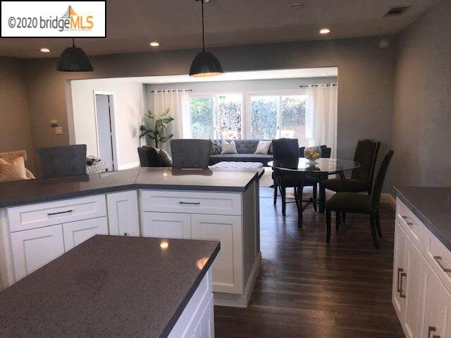 2182 Goff, Pittsburg, CA 94565 (#EB40897147) :: Real Estate Experts