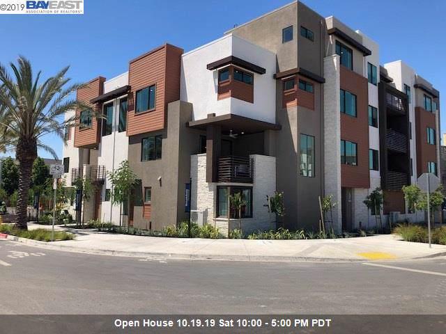 5871 Cadence Avenue, Dublin, CA 95468 (#BE40882656) :: Strock Real Estate