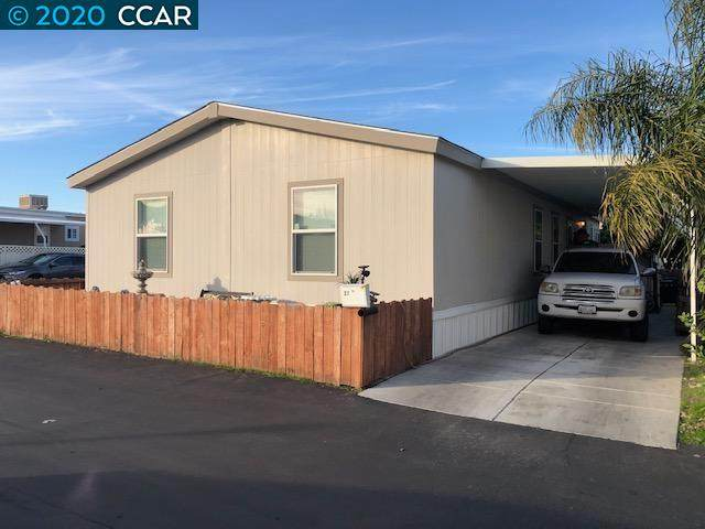 55 Pacifica Ave, Bay Point, CA 94565 (#CC40891548) :: The Kulda Real Estate Group