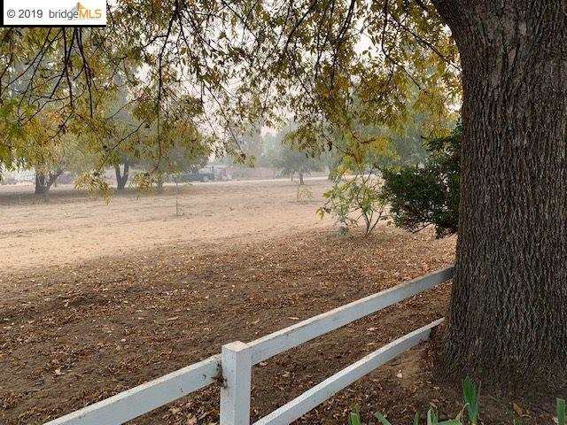 1791 Sunset Road, Brentwood, CA 94513 (#EB40859999) :: Strock Real Estate