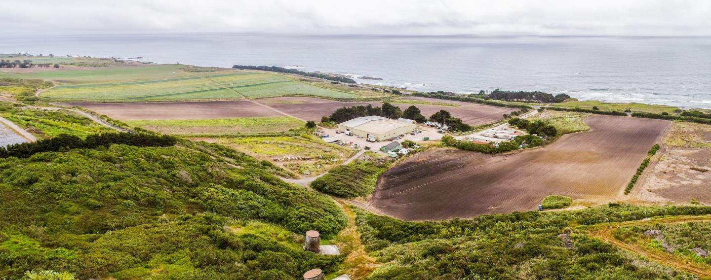 12720 Cabrillo Hwy, Pescadero, CA 94060 (#ML81667950) :: Intero Real Estate