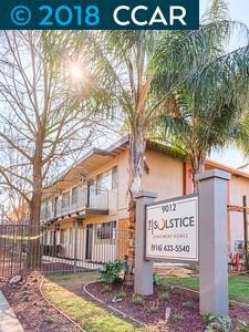 9000 Casals St, Sacramento, CA 95826 (#CC40815851) :: Intero Real Estate