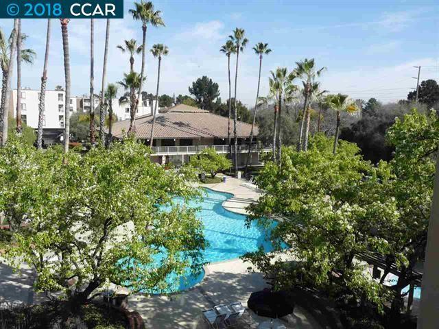 430 N Civic Dr, Walnut Creek, CA 94596 (#CC40816034) :: Strock Real Estate