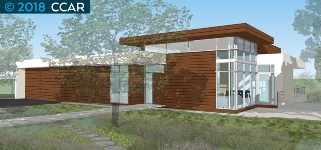 31 Paint Brush Lane, Orinda, CA 94563 (#CC40816229) :: von Kaenel Real Estate Group