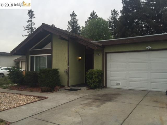 36699 Port Fogwood Pl, Newark, CA 94560 (#EB40817992) :: The Gilmartin Group