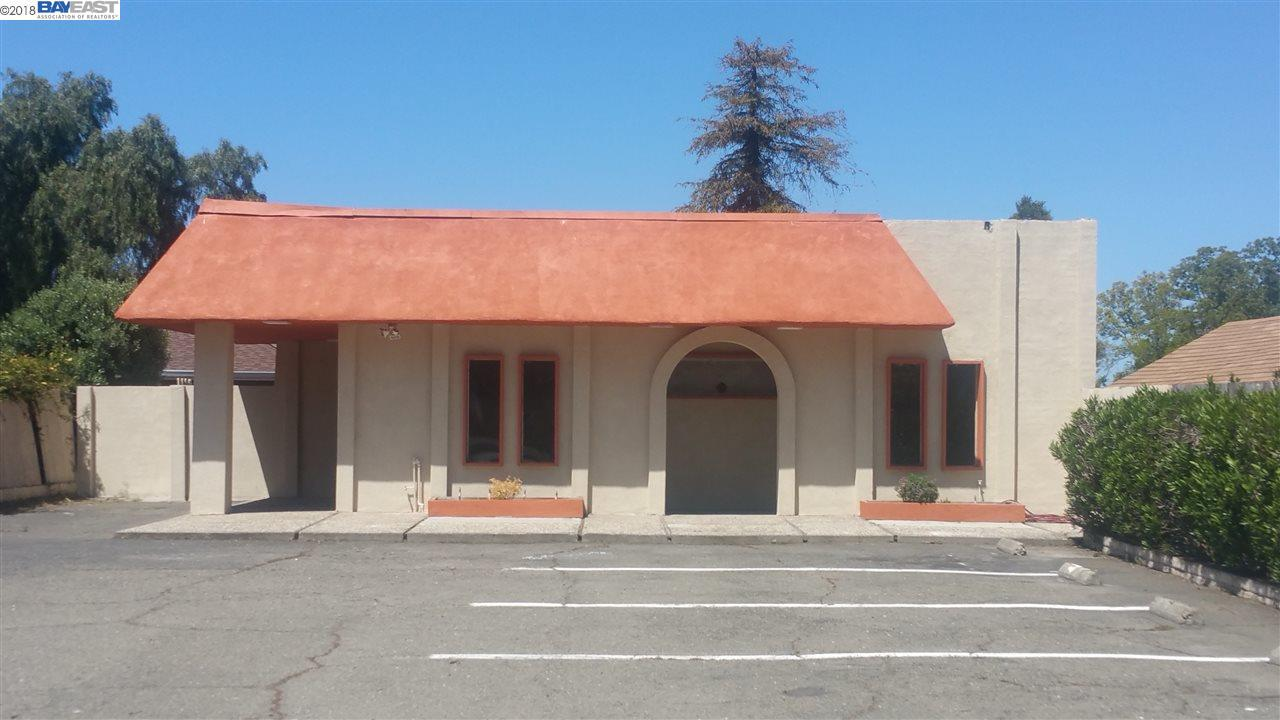 6625 Thornton Ave. - Photo 1