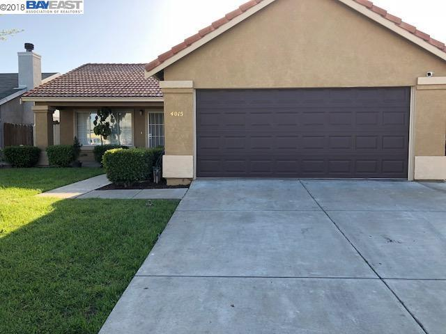 4015 Colfax Ct., Stockton, CA 95206 (#BE40818486) :: The Gilmartin Group
