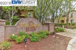 484 Mill River Lane, San Jose, CA 95134 (#BE40818503) :: Astute Realty Inc