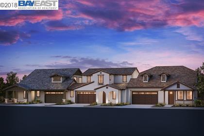 117 Baird Circle, Brentwood, CA 94513 (#BE40819407) :: Perisson Real Estate, Inc.