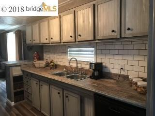 40 Mark Lane, Antioch, CA 94509 (#EB40819568) :: Brett Jennings Real Estate Experts