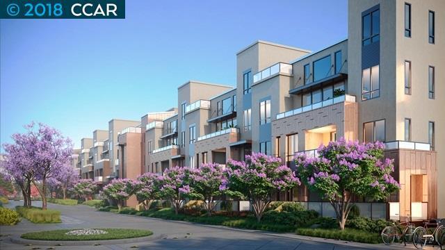 45188 Tom Blalock St, Fremont, CA 94539 (#CC40819729) :: The Goss Real Estate Group, Keller Williams Bay Area Estates