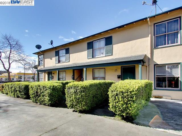 1283 University Ave, Berkeley, CA 94702 (#BE40819876) :: The Goss Real Estate Group, Keller Williams Bay Area Estates