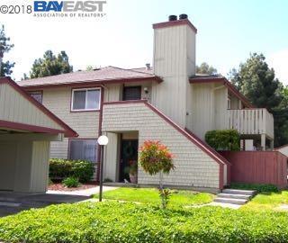 980 Cheryl Ann Cir, Hayward, CA 94544 (#BE40819950) :: The Goss Real Estate Group, Keller Williams Bay Area Estates