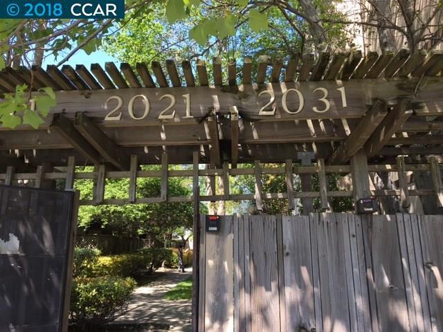 2031 Market Ave, San Pablo, CA 94806 (#CC40820047) :: Strock Real Estate