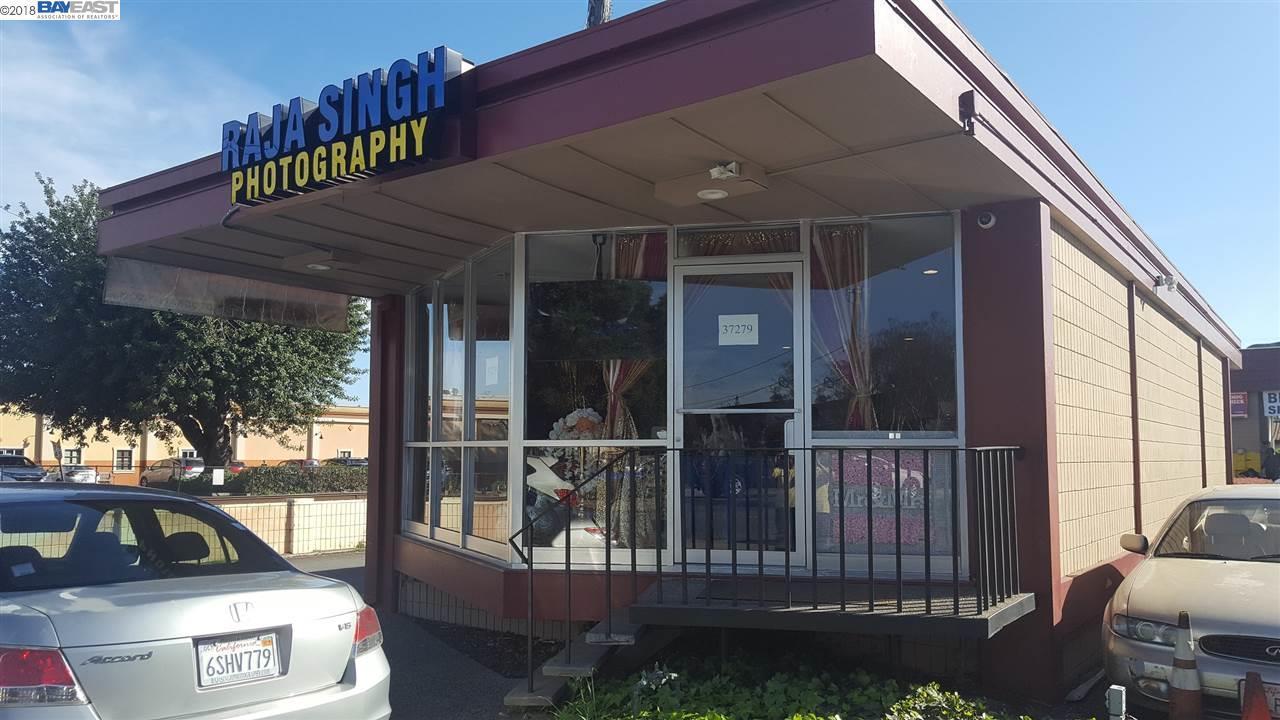37279 Fremont Blvd - Photo 1