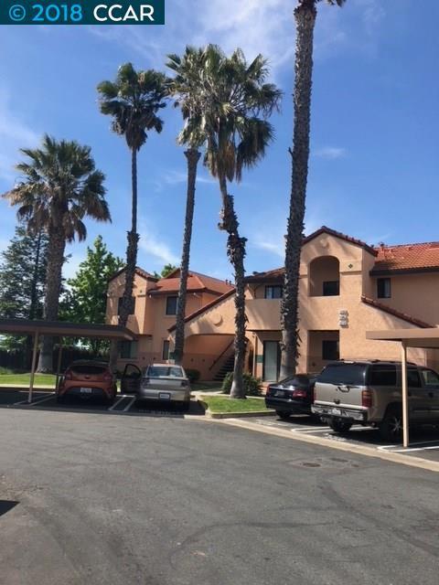 2200 Renwick Ln, Antioch, CA 94509 (#CC40820520) :: Strock Real Estate