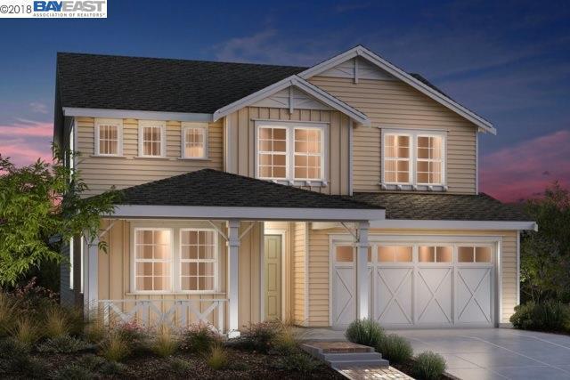 33819 Farmhouse Street, Fremont, CA 94555 (#BE40820677) :: The Goss Real Estate Group, Keller Williams Bay Area Estates