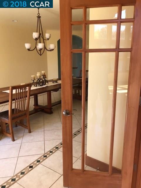 1776 Ivanhoe Ave, Lafayette, CA 94549 (#CC40821483) :: Strock Real Estate