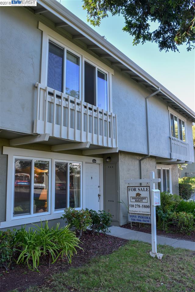 4426 Yuma Ct., Pleasanton, CA 94588 (#BE40822143) :: The Goss Real Estate Group, Keller Williams Bay Area Estates