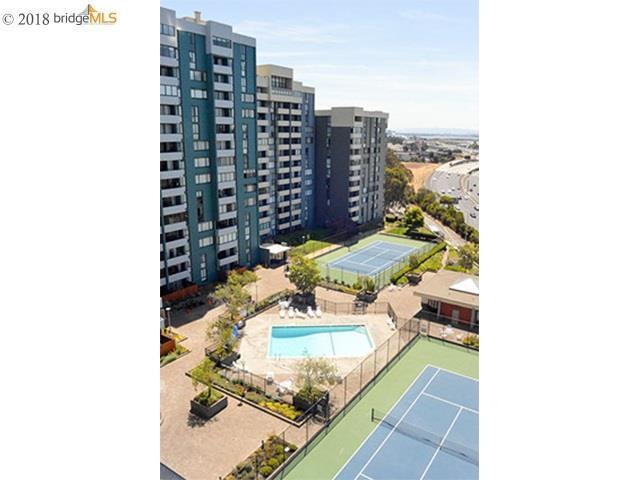 555 Pierce St., Albany, CA 94706 (#EB40822229) :: von Kaenel Real Estate Group
