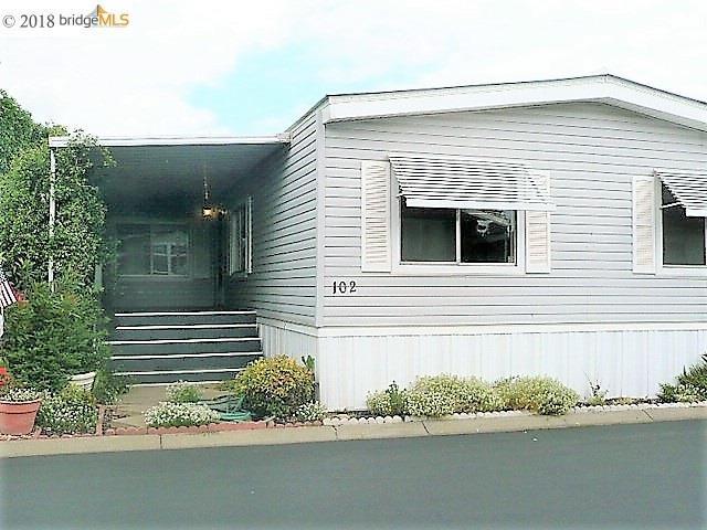 4603 Balfour, Brentwood, CA 94513 (#EB40822952) :: The Kulda Real Estate Group