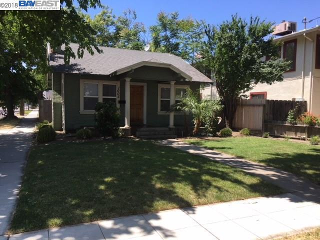 1005 Windeler Ave, Tracy, CA 95376 (#BE40823030) :: Strock Real Estate