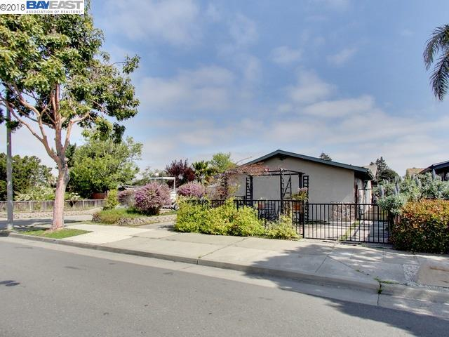 1109 Otis Dr, Alameda, CA 94501 (#BE40823888) :: The Goss Real Estate Group, Keller Williams Bay Area Estates