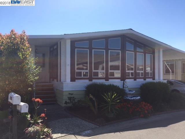 29195 Delgado Road, Hayward, CA 94544 (#BE40823922) :: The Goss Real Estate Group, Keller Williams Bay Area Estates