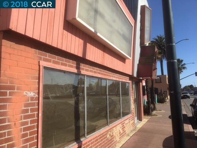 1946 23rd St., San Pablo, CA 94806 (#CC40824465) :: Strock Real Estate
