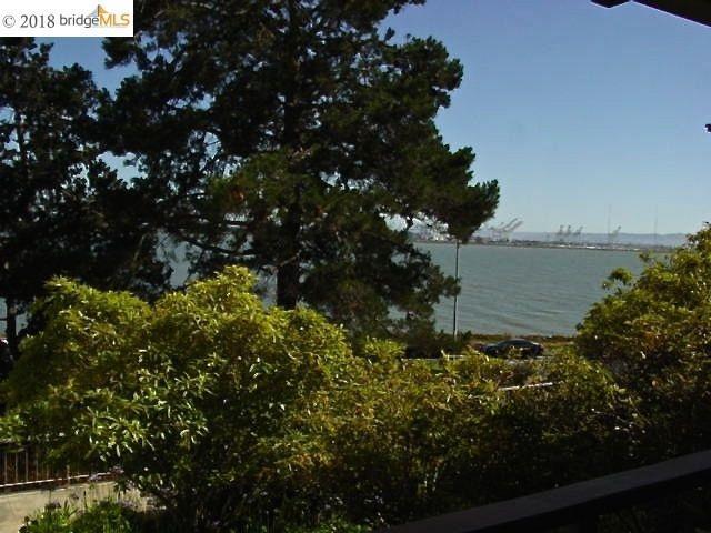 2 Anchor Drive, Emeryville, CA 94608 (#EB40824509) :: Julie Davis Sells Homes