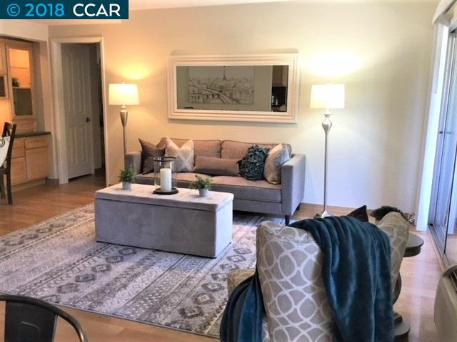 185 Sierra Dr., Walnut Creek, CA 94596 (#CC40824643) :: Strock Real Estate