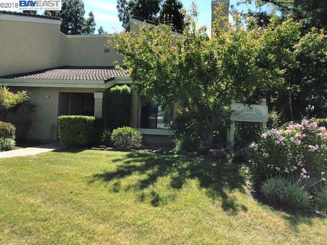 3515 Bernal, Pleasanton, CA 94566 (#BE40824705) :: von Kaenel Real Estate Group