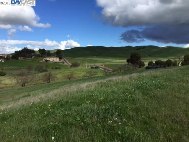 7775 Laguna Heights Court, Sunol, CA 94586 (#BE40825492) :: The Realty Society