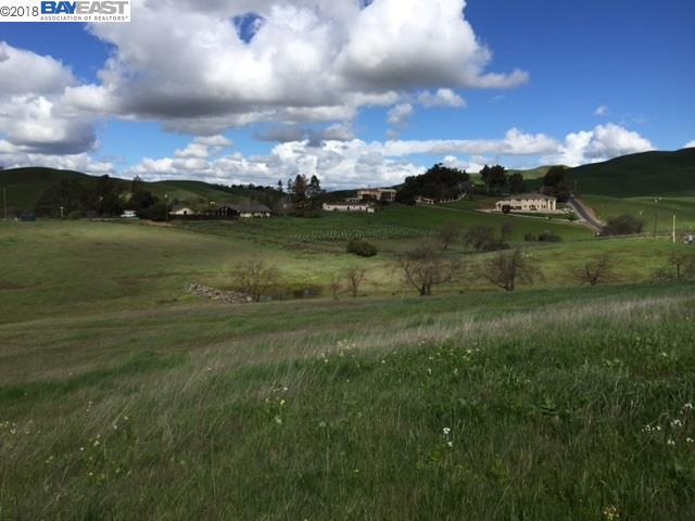 7798 Laguna Heights Court, Sunol, CA 94586 (#BE40825502) :: Intero Real Estate