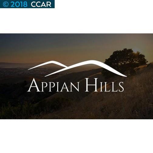 458 Colina Way, El Sobrante, CA 94803 (#CC40826402) :: Strock Real Estate