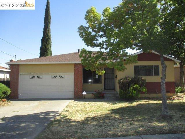 228 Royce Way, Pittsburg, CA 94565 (#EB40826517) :: Brett Jennings Real Estate Experts
