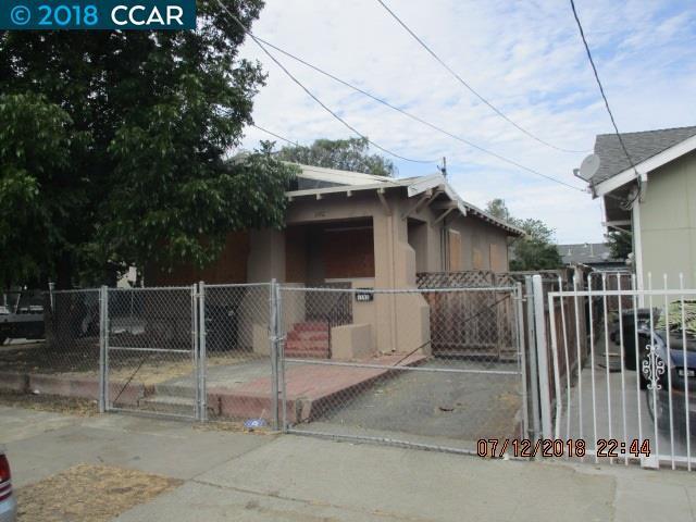 1192 Cutter St, Pittsburg, CA 94565 (#CC40830215) :: von Kaenel Real Estate Group